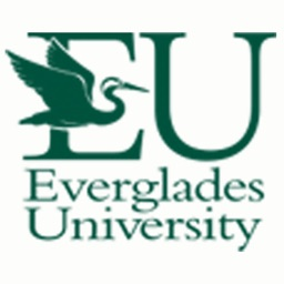 Everglades Mobile