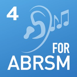 AURALBOOK for ABRSM Grade 4