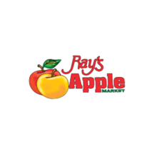 Ray's Apple Market