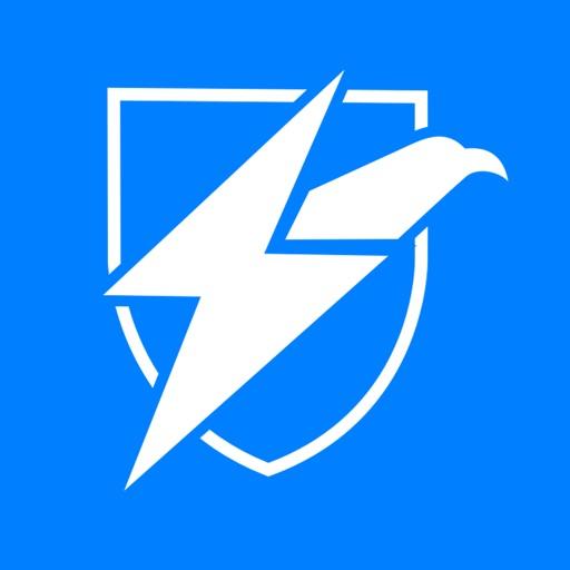 ThunderBird VPN