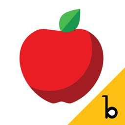Buncee Education