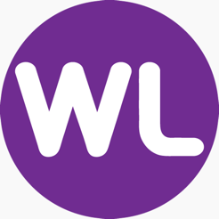 WahLeeGroup