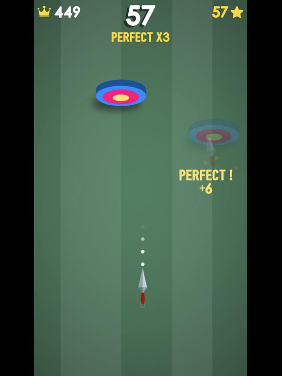 Arrow Combo screenshot 10