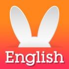 WordSpring icon
