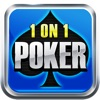 LIVE Poker 1 on 1