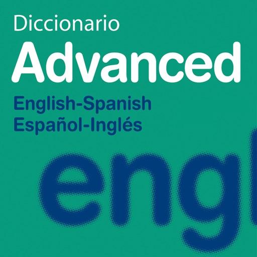VOX English<>Spanish