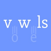Codes for Loose Vowels Hack