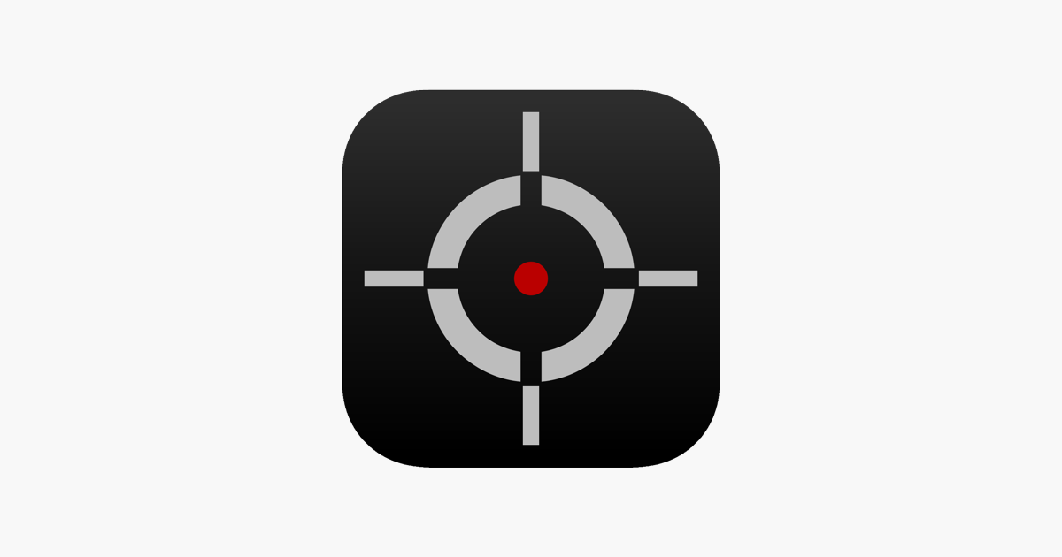 XIM4 Manager on the App Store