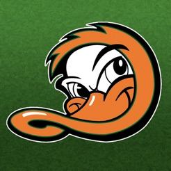 Long Island Ducks On The App Store