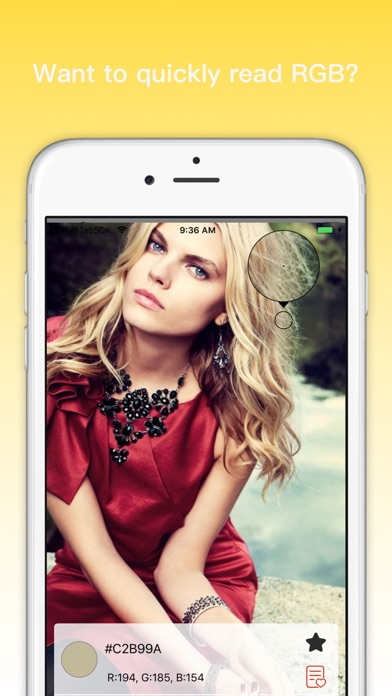 Coloring Photo Mito Pro Screenshots