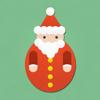 Julesange (Danske) - Juleappen
