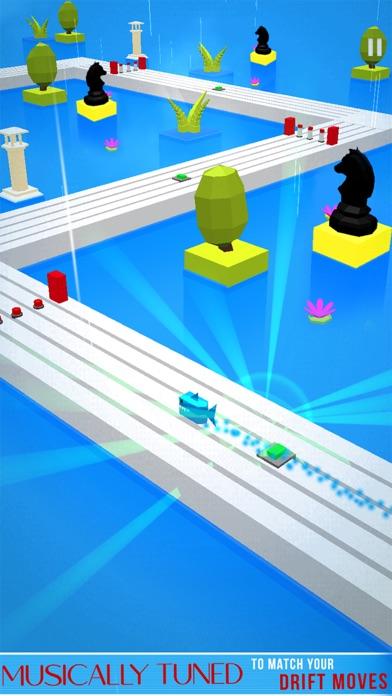 Drift Art - Music Racing games-0