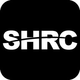 SHRC-WIFI