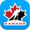 Hockey Canada Live Ice