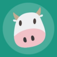 Codes for Galactic Cow Hack