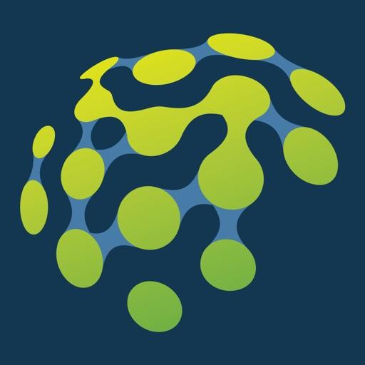 PayCasa Payments app logo