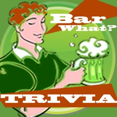 Activities of BarWhat? 10000+ Trivia Game