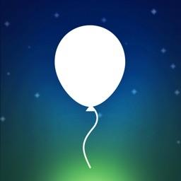 守护气球-保护气球大战
