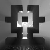 Sunvox app review