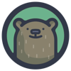 JotBear: Schedule Social Media Posts