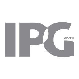 IPG maintenance kit