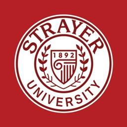 Strayer