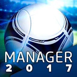 Football Management Ultra - Soccer manager game