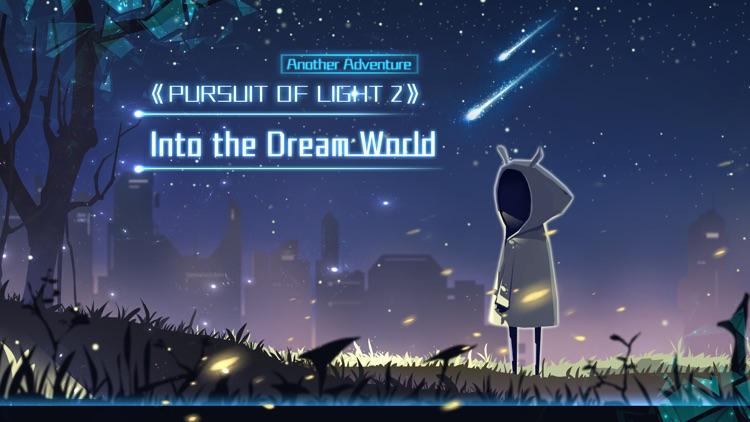 Pursuit of Light2 screenshot-0
