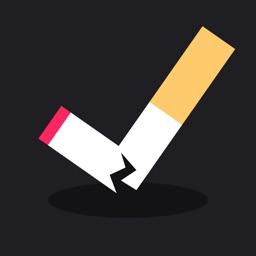 tabac.io