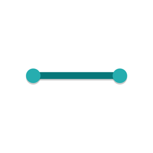 1LINE - one-stroke puzzle game app