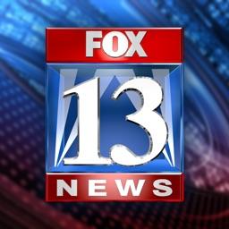 Fox 13 News