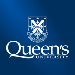 SeQure - Queen's University