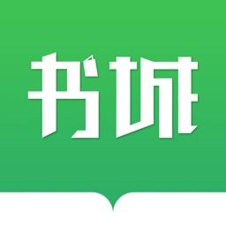 书城小说(官方版)