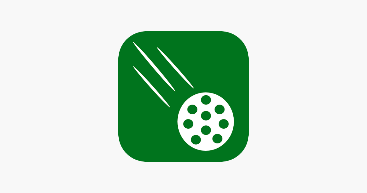 Pickleball Finder on the App Store
