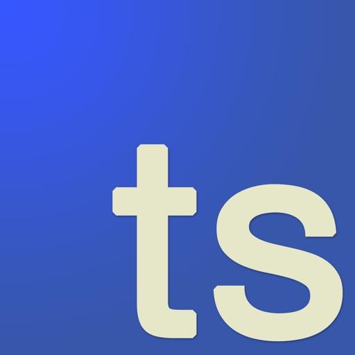 Thoracic Surgery Social Media Network Tweeter