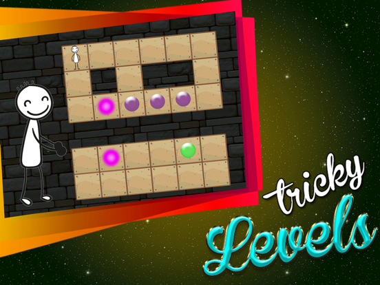 Sequence Puzzle screenshot 7
