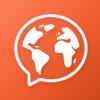 Mondly: Apprendre 33 langues