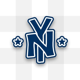 Go New York Yankees!