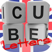 Codes for Cubeletters Hack