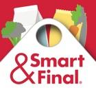 Shop Smart & Final icon