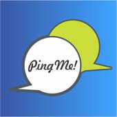 PingMe!