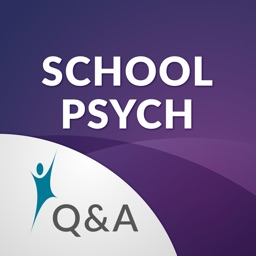Praxis School Psychologist Q&A