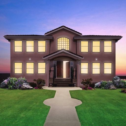 MiniRoom - Home Design
