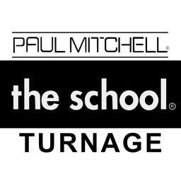 Paul Mitchell TS Turnage