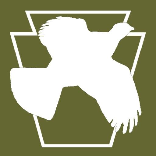 Grouse Woodcock Survey