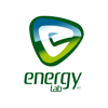 Energy Lab Connect Sync