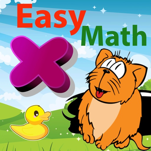 Math Multiplication Problem Worksheet with Answers
