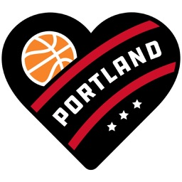 Portland Basketball Louder Rewards