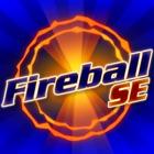 Fireball SE icon
