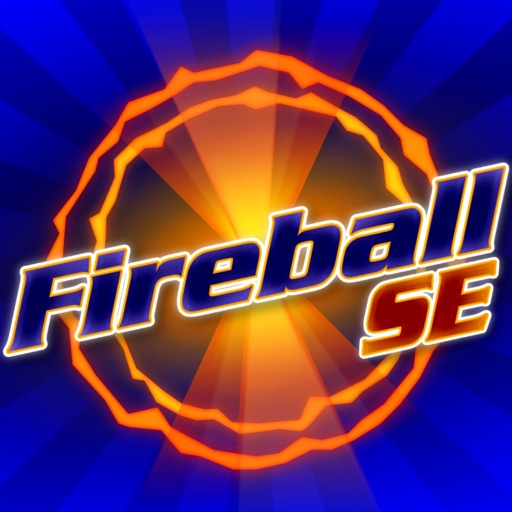 Fireball SE Review